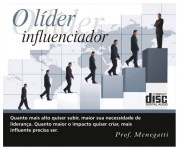 cd-o-lider-influenciador